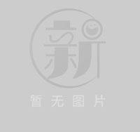 """曹妃甸云创学院举办""""新春第一课"""""""