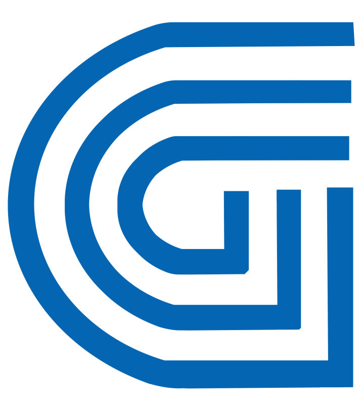 唐山港盾科技有限公司在古冶人才网(古冶人才网)的标志