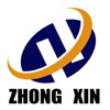 河南中油建设工程有限公司的企业标志