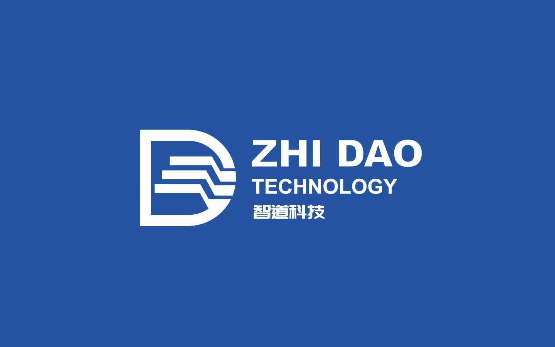 唐山智道科技有限公司在古冶人才网(古冶人才网)的标志