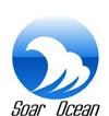 唐山腾海国际船舶货运代理有限公司在古冶人才网(古冶人才网)的标志