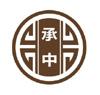 唐山福康科技有限公司的企业标志