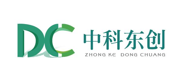 中科东创(唐山)生物科技有限公司在古冶人才网(古冶人才网)的标志
